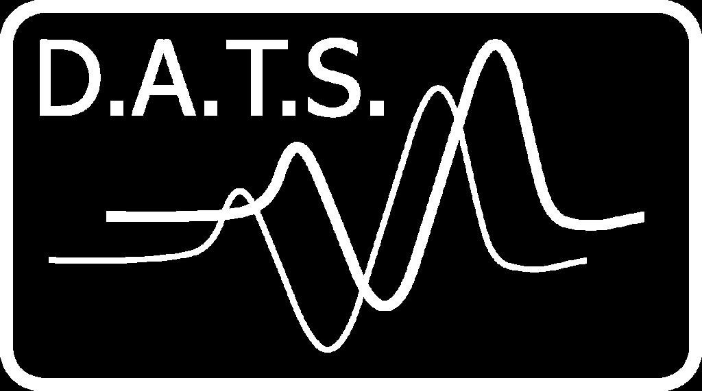 DATS Logo white_LOGO