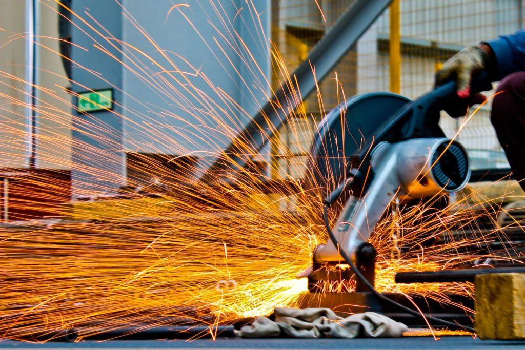 industrial-sector-dats-engineering
